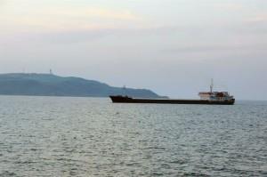 СРО в Крыму и Севастополе